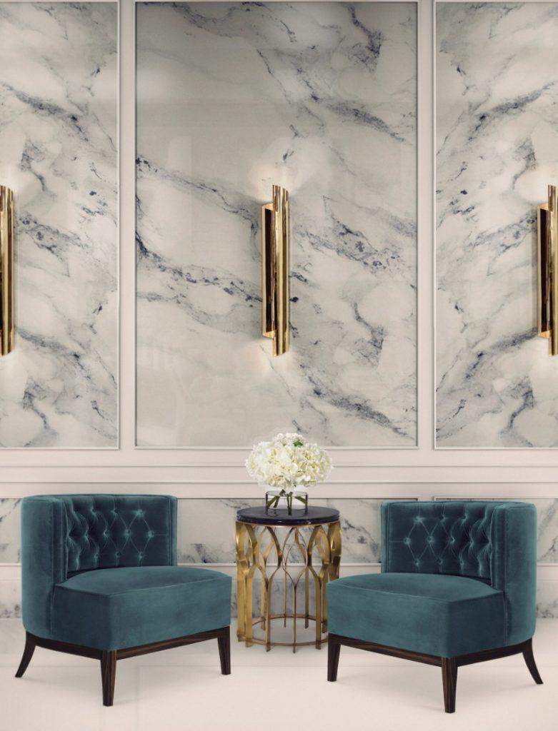 Fantastiche Einrichtungsideen für eine außergewöhnliche Lobby Design Einrichtungsideen Fantastiche Einrichtungsideen für eine außergewöhnliche Lobby Design brabbu ambience press 98 HR
