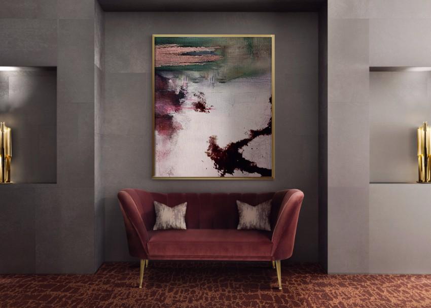 Fantastiche Einrichtungsideen für eine außergewöhnliche Lobby Design Einrichtungsideen Fantastiche Einrichtungsideen für eine außergewöhnliche Lobby Design brabbu ambience press 99 HR 1