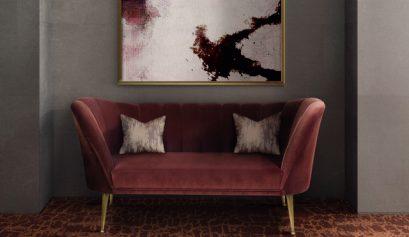 Fantastiche Einrichtungsideen für eine außergewöhnliche Lobby Design Einrichtungsideen Fantastiche Einrichtungsideen für eine außergewöhnliche Lobby Design brabbu ambience press 99 HR capa 409x237