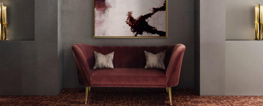 Fantastiche Einrichtungsideen für eine außergewöhnliche Lobby Design