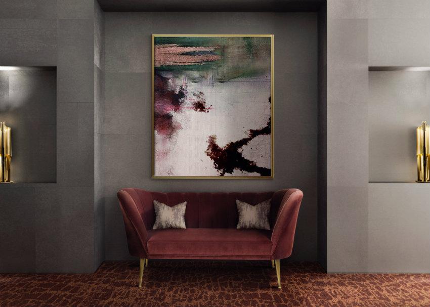 3 Luxus Möbelmarken, die die stilvollsten und bequemsten Sofas haben. möbelmarken 3 Luxus Möbelmarken, die die stilvollsten und bequemsten Sofas haben brabbu ambience press 99 HR