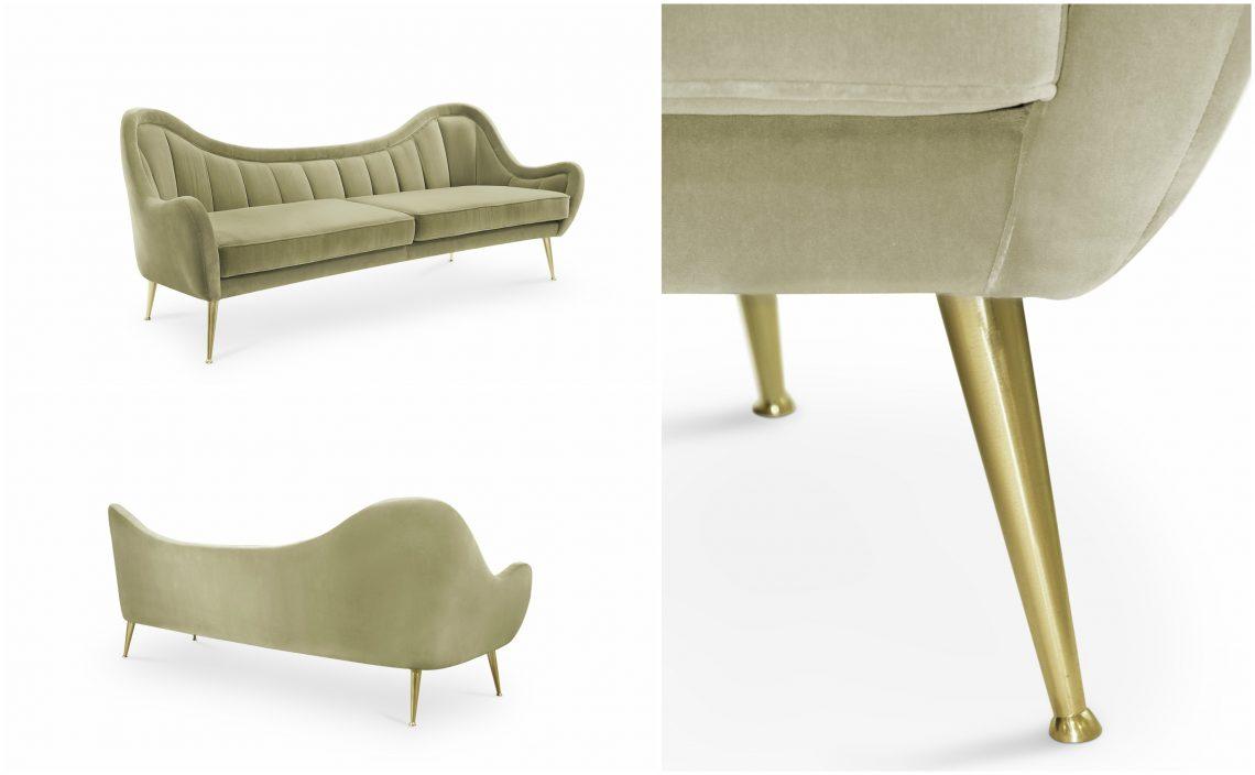 3 Luxus Möbelmarken, die die stilvollsten und bequemsten Sofas haben. möbelmarken 3 Luxus Möbelmarken, die die stilvollsten und bequemsten Sofas haben brabbu