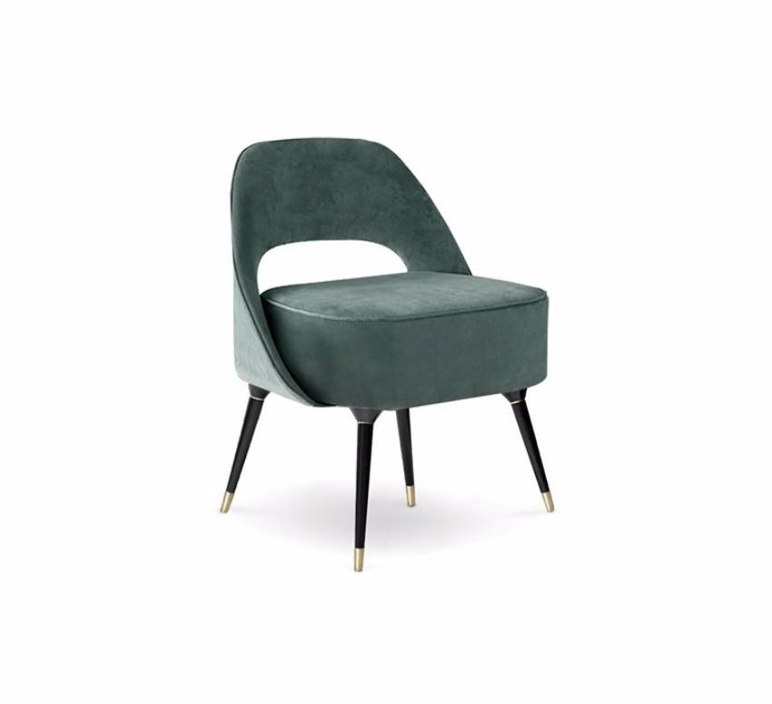 Genießen Sie das außergewöhnliche Design von 5 portugiesischen Luxusmarken luxusmarken Genießen Sie das außergewöhnliche Design von 5 Luxusmarken aus Porto collins chair 01 HR