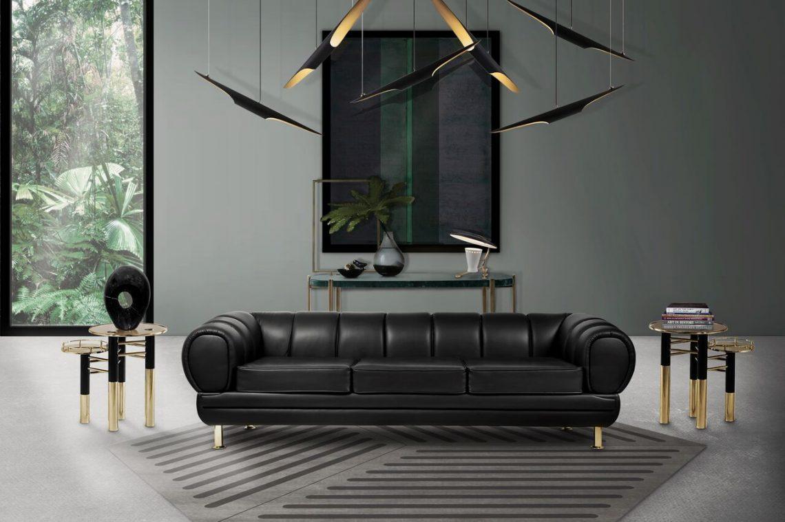 3 Luxus Möbelmarken, die die stilvollsten und bequemsten Sofas haben. möbelmarken 3 Luxus Möbelmarken, die die stilvollsten und bequemsten Sofas haben essential home novak sofa ambience