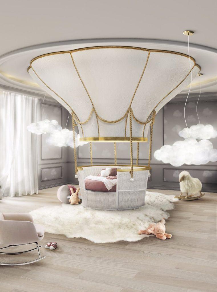 architektur und design | wohn-designtrend | page 7, Schlafzimmer entwurf