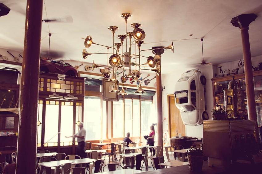 Top 7 Einrichtungsideen für ein erstaunliches Bar Design bar design Top 7 Einrichtungsideen für ein erstaunliches Bar Design fccec871986d8ea1670091cb3fcb064f