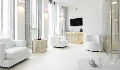 Konsolentische Designmöbel: Top 10 teuersten Konsolentische feature 1 1 409x237