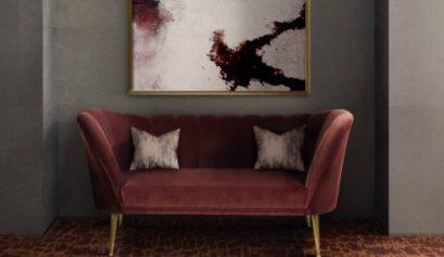 möbelmarken 3 Luxus Möbelmarken, die die stilvollsten und bequemsten Sofas haben feature 1 409x237