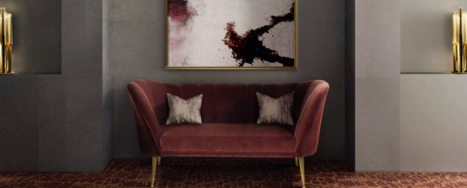 möbelmarken 3 Luxus Möbelmarken, die die stilvollsten und bequemsten Sofas haben feature 1