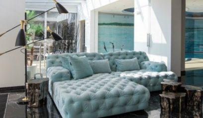 Elke Altenberger Atemberaubende Villa Projekt von Elke Altenberger entworfen feature 3 409x237