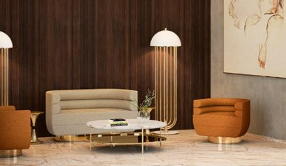 Moderne Couchen Moderne Couchen, die Ihre Wohnzimmer Sommer Dekoration erfrischen werden feature 6 409x237