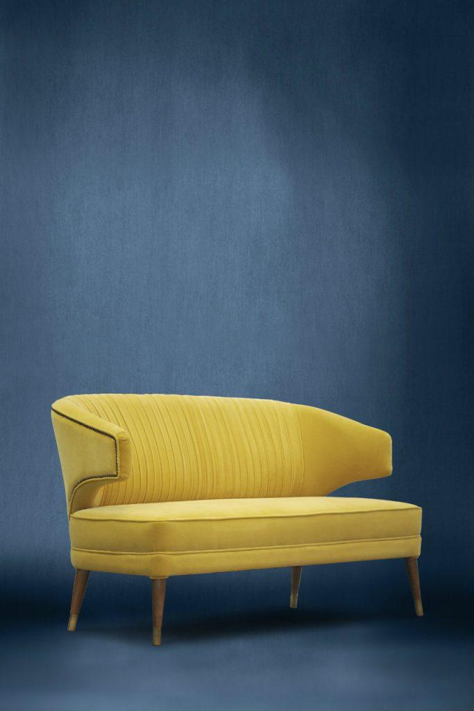 Moderne Couchen Moderne Couchen, die Ihre Wohnzimmer Sommer Dekoration erfrischen werden ibis 2 seat sofa destak HR 1
