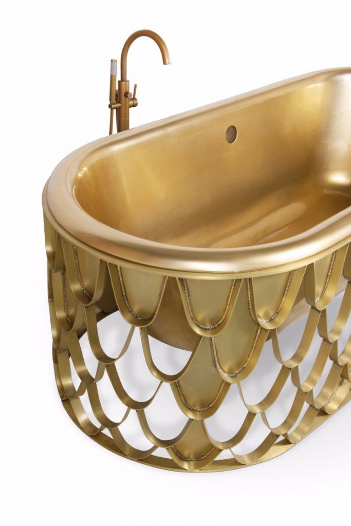 Genießen Sie das außergewöhnliche Design von 5 portugiesischen Luxusmarken luxusmarken Genießen Sie das außergewöhnliche Design von 5 Luxusmarken aus Porto koi bathtub 4 HR
