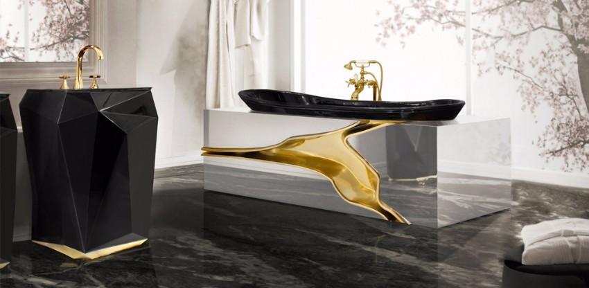 5 Top Tipps für die beste Badezimmer Renovierung  Einrichtungsideen 5 Top Einrichtungsideen für die beste Badezimmer Renovierung lapiaz bathtub 4