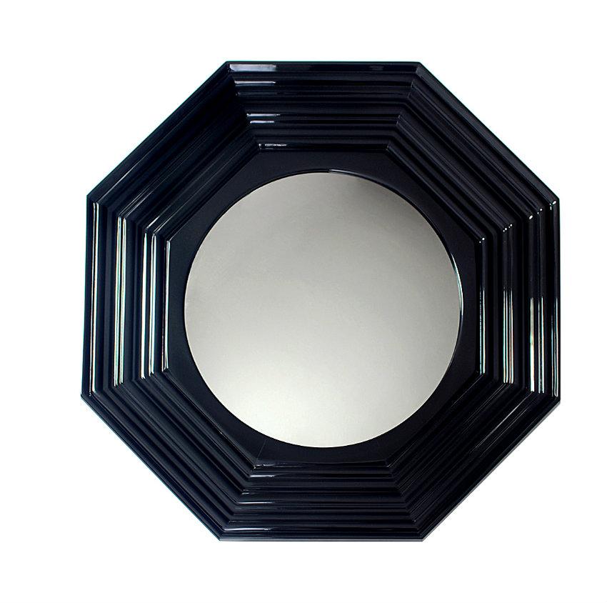 Wandspiegel Exklusives Design: Luxus Wandspiegel, die Persönlichkeit reflektieren lenox 01 1