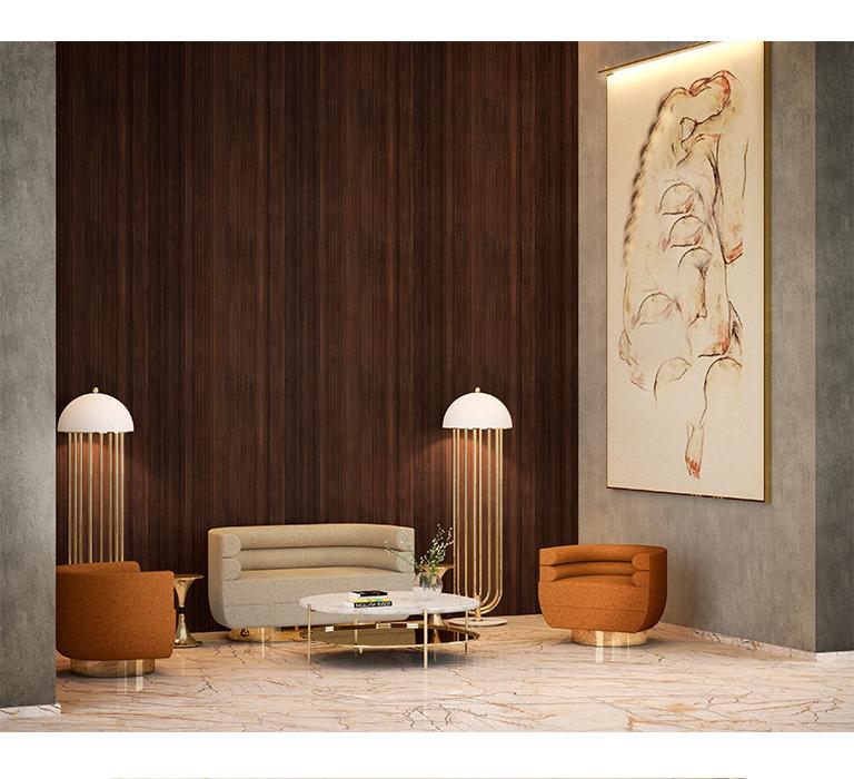 Moderne Couchen Moderne Couchen, die Ihre Wohnzimmer Sommer Dekoration erfrischen werden loren armchair loren sofa craig center table ambience zoom