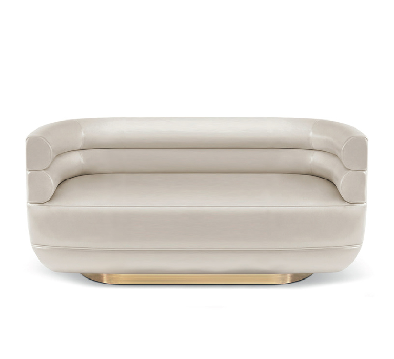 Moderne Couchen Moderne Couchen, die Ihre Wohnzimmer Sommer Dekoration erfrischen werden loren sofa zoom 01