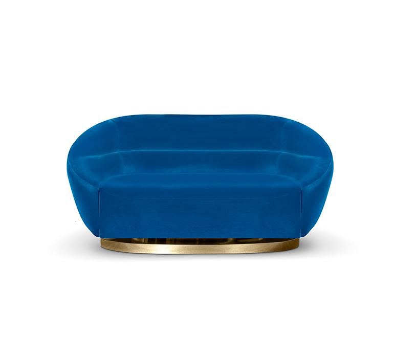 3 Luxus Möbelmarken, die die stilvollsten und bequemsten Sofas haben. möbelmarken 3 Luxus Möbelmarken, die die stilvollsten und bequemsten Sofas haben mansfield sofa detail 01