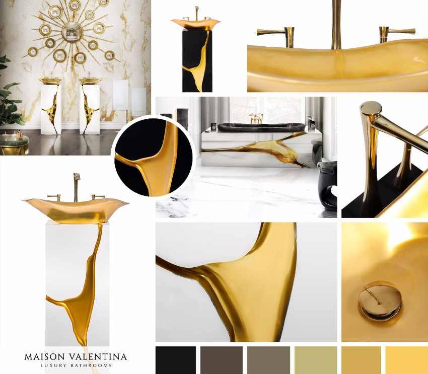Genießen Sie das außergewöhnliche Design von 5 portugiesischen Luxusmarken luxusmarken Genießen Sie das außergewöhnliche Design von 5 Luxusmarken aus Porto moodboard 3 HR