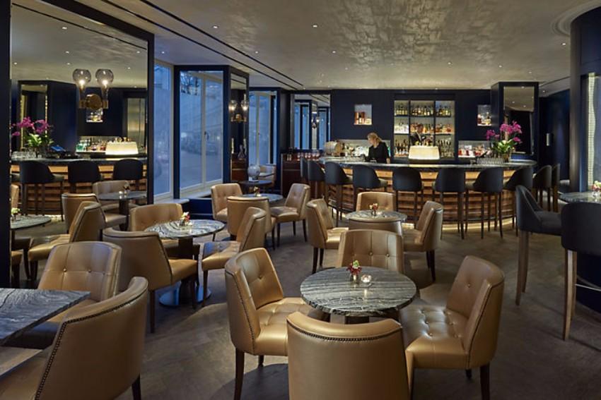 luxus hotels Entdecken Sie Top Luxus Hotels in München für das Oktoberfest munich 2016 fine dining bar31 03
