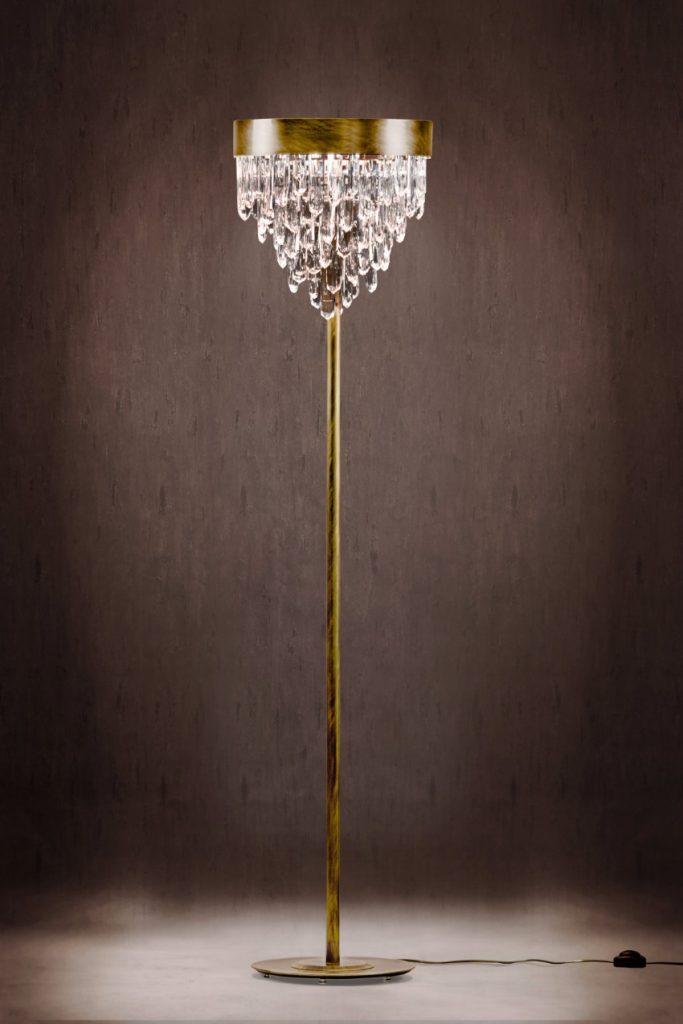Fantastiche Einrichtungsideen für eine außergewöhnliche Lobby Design Einrichtungsideen Fantastiche Einrichtungsideen für eine außergewöhnliche Lobby Design naicca floor light destak HR 1