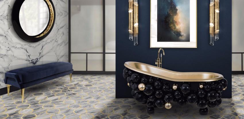 5 Top Einrichtungsideen für die beste Badezimmer Renovierung  Einrichtungsideen 5 Top Einrichtungsideen für die beste Badezimmer Renovierung newton bathtub 8