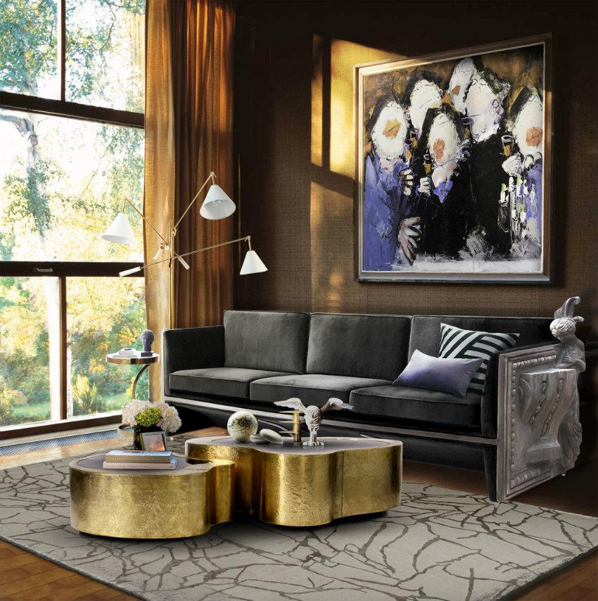 Moderne Couchen Moderne Couchen, die Ihre Wohnzimmer Sommer Dekoration erfrischen werden versailles cover