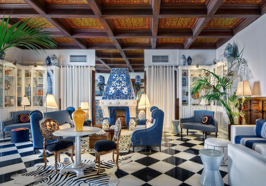 Schöne Algarve Urlaub: Bela Vista Hotel & Spa 5 sterne hotel 5 sterne Hotel für schöne Algarve Urlaub: Bela Vista Hotel & Spa 0c89db930ad0c0385d9c81cdf9cc7a25
