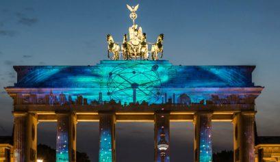 """Habt Ihr eigene """"Festival of Lights"""" zu Hause festival of lights Habt Ihr eigene """"Festival of Lights"""" zu Hause 2015 01 Brandenburger Tor FH 409x237"""