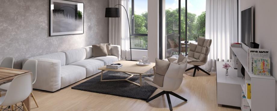 Lion Holding Group – Fantastischen Innen-/ & Architektur Projekte