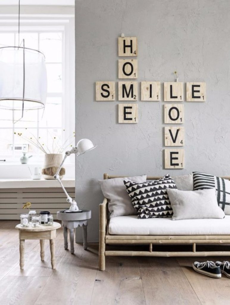 Was Top Auf Pinterest Ist Wohnzimmergestaltung Was Top Auf Pinterest Ist:  Wohnzimmergestaltung Ideen 846385babbaf89c807d31c1096c03f62