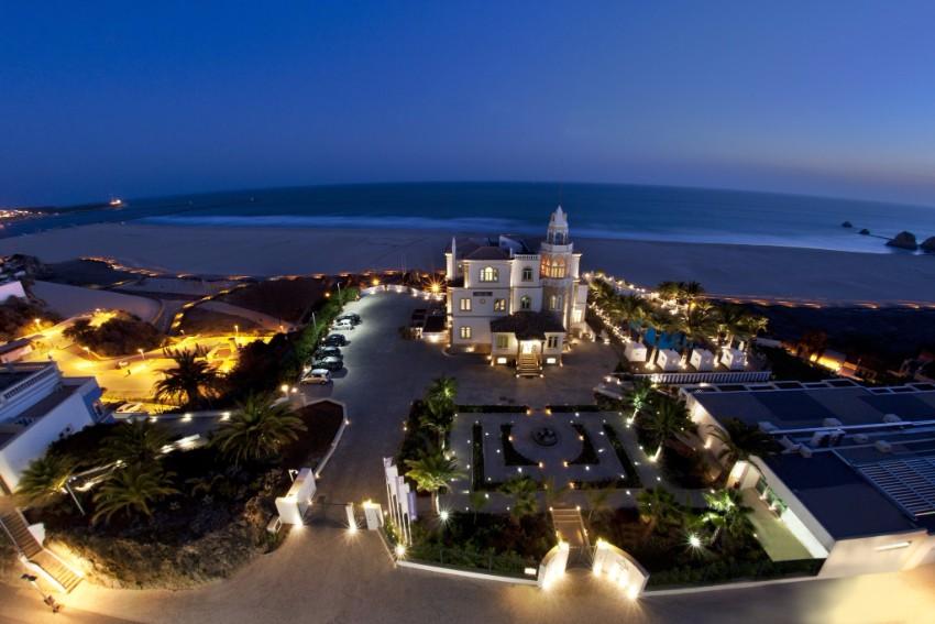 5 sterne Hotel für schöne Algarve Urlaub: Bela Vista Hotel & Spa 5 sterne hotel 5 sterne Hotel für schöne Algarve Urlaub: Bela Vista Hotel & Spa Bela Vista Hotel SPA