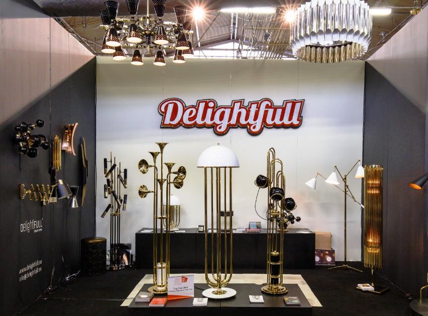 Top 10 Inneneinrichtung Luxusmarken der Welt inneneinrichtung Top 10 Inneneinrichtung Luxusmarken der Welt Delightfull Design News AD SHOW HIGHLIGHTS 1