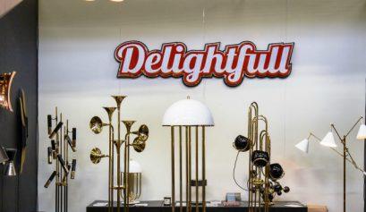 Top 10 Inneneinrichtung Luxusmarken der Welt inneneinrichtung Top 10 Inneneinrichtung Luxusmarken der Welt Delightfull Design News AD SHOW HIGHLIGHTS 409x237