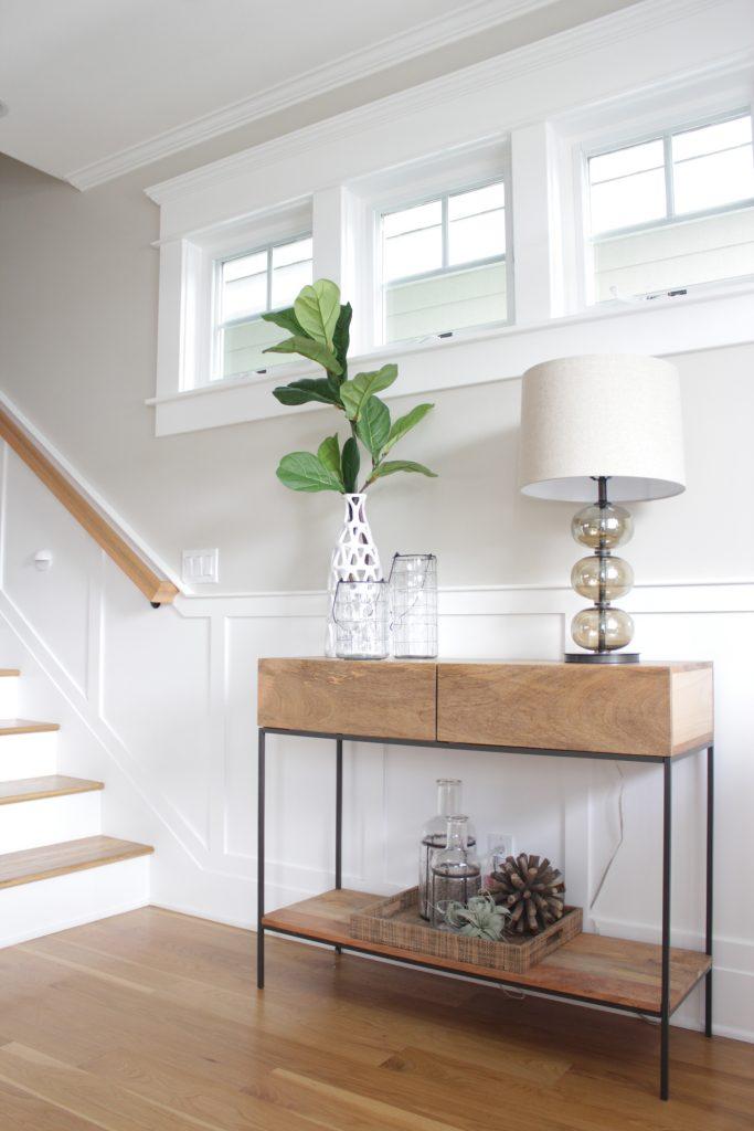 Innenausstattung Luxus Wohnzimmer-Ideen für eine skandinavische Innenausstattung Entry 1