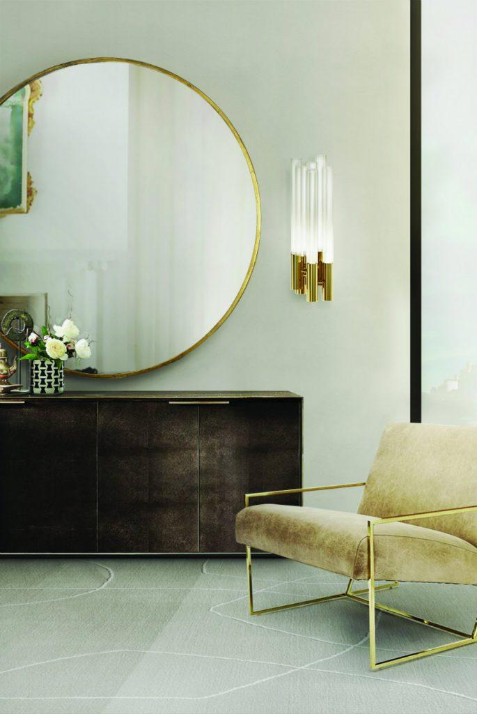 Herbstdeko Schöner Wohnen: außergewöhnlichen Tipps für ein Herbstdeko LX Living Room 15