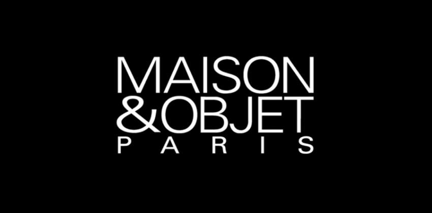 Kunst, Feuer zusammen bei Maison & Objet Paris inneneinrichtung Kunst, Feuer & Inneneinrichtung zusammen bei Maison & Objet Paris MO 900x444