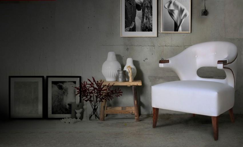 6 elegante Einrichtungsideen für das Wohnzimmer Dekor einrichtungsideen 8 elegante Einrichtungsideen für das Wohnzimmer Dekor brabbu ambience press 1 HR