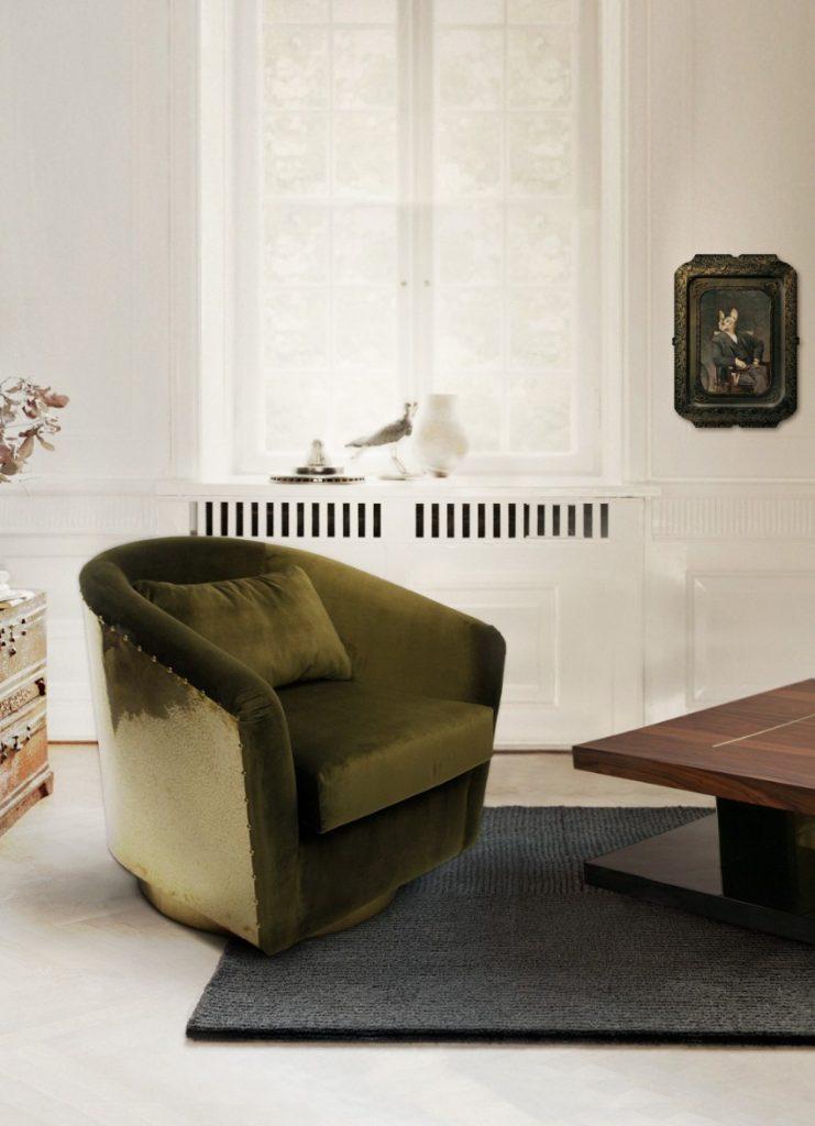5 wunderbaren Samt Möbel für den perfekten Herbst  samt möbel 5 wunderbaren Samt Möbel für den perfekten Herbst brabbu ambience press 16 HR