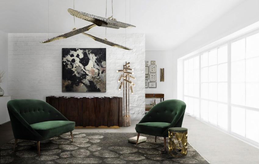 6 elegante Tipps für das Wohnzimmer Dekor einrichtungsideen 8 elegante Einrichtungsideen für das Wohnzimmer Dekor brabbu ambience press 22 HR