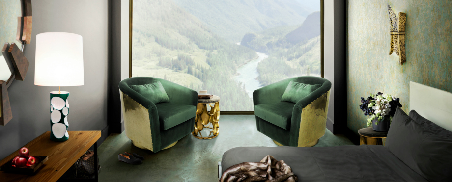 Außergewöhnliche Inneneinrichtung Tipps für ein Luxus Schlafzimmer Inneneinrichtung Außergewöhnliche Inneneinrichtung Tipps für ein Luxus Schlafzimmer brabbu ambience press 35 HR 1