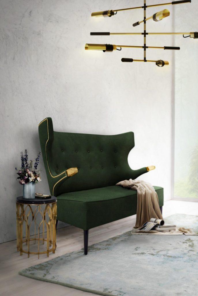 6 elegante Tipps für das Wohnzimmer Dekor einrichtungsideen 8 elegante Einrichtungsideen für das Wohnzimmer Dekor brabbu ambience press 38 HR