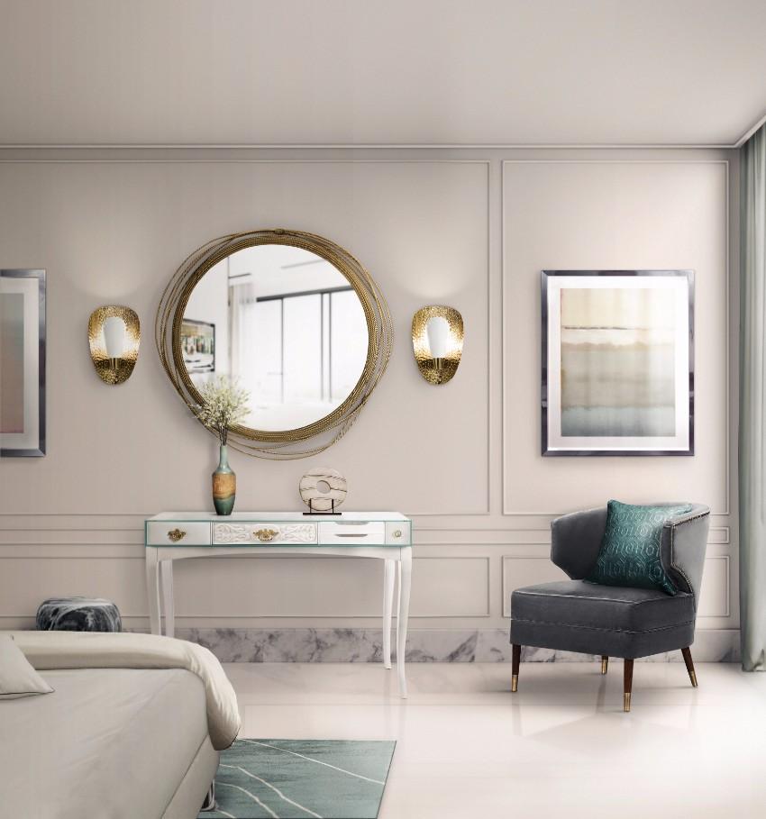 Außergewöhnliche Tipps für ein Luxus Schlafzimmer Inneneinrichtung Außergewöhnliche Inneneinrichtung Tipps für ein Luxus Schlafzimmer brabbu ambience press 62 HR 1
