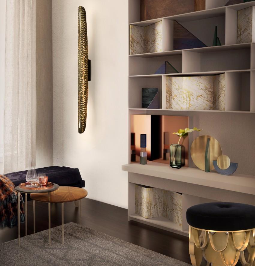 6 elegante Einrichtungsideen für das Wohnzimmer Dekor einrichtungsideen 8 elegante Einrichtungsideen für das Wohnzimmer Dekor brabbu ambience press 87 HR