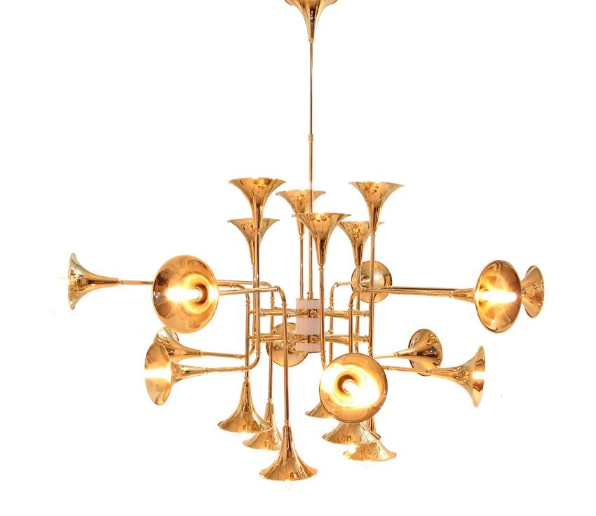 Top 10 Inneneinrichtung Luxusmarken der Welt inneneinrichtung Top 10 Inneneinrichtung Luxusmarken der Welt delightfull botti 05