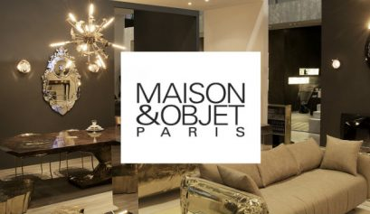 maison et objet Maison et Objet Paris: Einrichtungsstile und Trends für Herbst 2017 feature 4 409x237