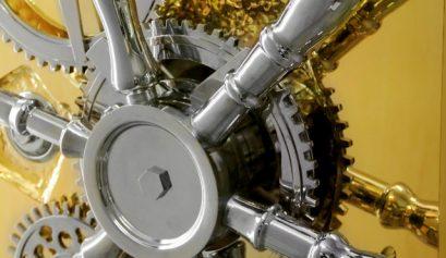Möbeltresor 5  Luxus Möbeltresore für Ihre kostbarsten Schmuck feature 5 409x237