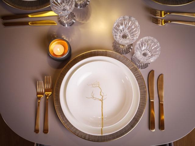 chalet Luxus Privates Chalet in Gstaat von Rougemont Interiors entworfen image004