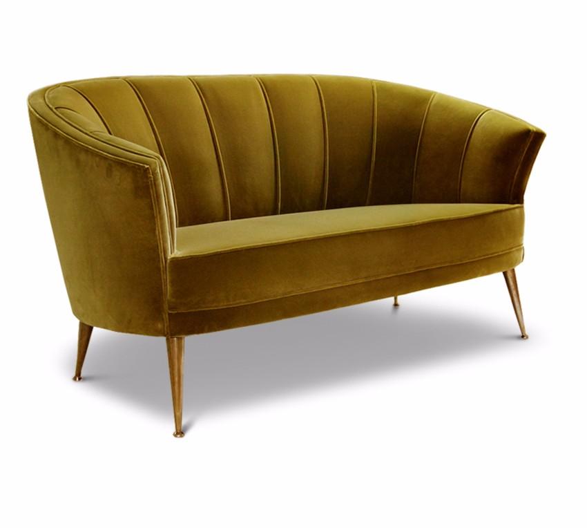 Top 10 Inneneinrichtung Luxusmarken der Welt inneneinrichtung Top 10 Inneneinrichtung Luxusmarken der Welt maya sofa zoom