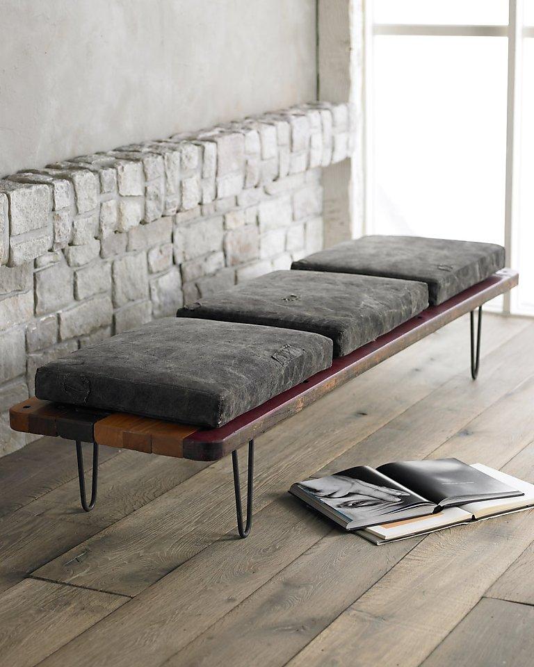 Innenausstattung Luxus Wohnzimmer-Ideen für eine skandinavische Innenausstattung rawImage
